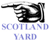 Be your own Scotland Yard and down Terrorism