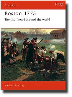 Thirteen Colonies chose to fight and die for their children's freedom